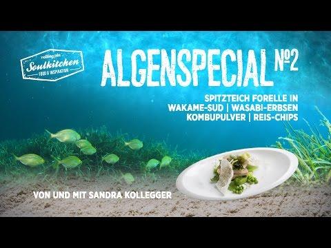 algen-special-#2---soulkitchen