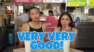 Taste MNL: Wanna try Bacsilog? | GMA One