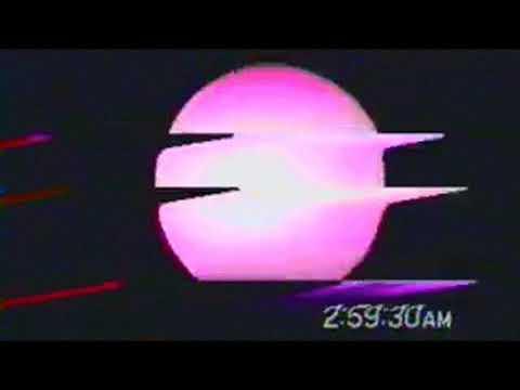 "(FREE) Lil Skies x Juice Wrld Type Beat - ""Memories"" ft. Trippie Redd"