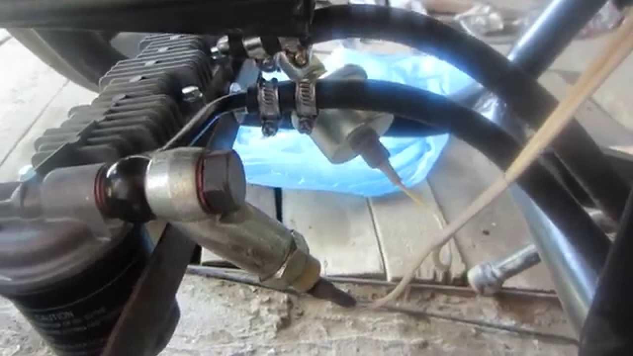 Головка цилиндра 157qmj. Спортивный карбюратор 157qmj cvk racing 30mm в комплекте с 30 мм впускным коллектором и прокладкой. Карбюратор 157qmj cvk racing 30mm. Цилиндр и поршень, диаметром 61 мм, в сборе с.