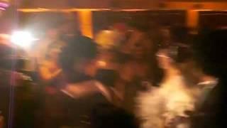 CASAMENTO DO ANO 2009 - RAQUEL E GUILHERME - RAJA HALL BELO HORIZONTE - PARTE 4