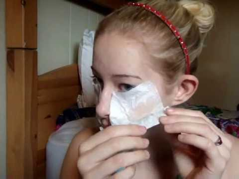 diy:-peel-off-mask-using-egg-whites!-(great-for-cleaning-out-pores)