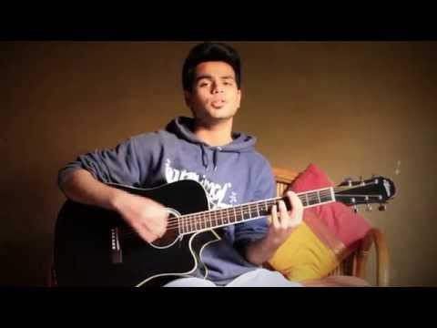 Guitar khamoshiyan guitar tabs : rootless chords piano Tags : rootless chords piano guitar chords ...