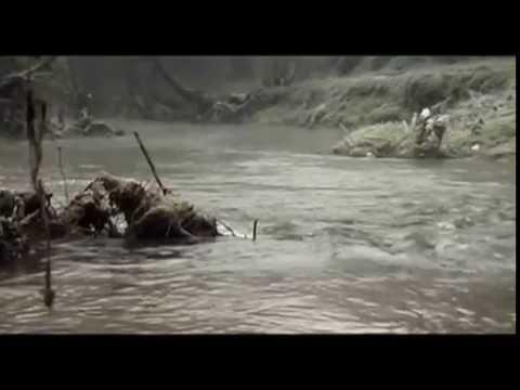 Olona, un fiume