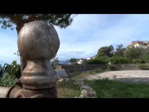 Villammare, in concessione la spiaggetta del parco Marinella. L'opposizione chiede chiarimenti.