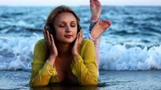 Eva Kade - Pushing hands to the heaven (Poshout Dub Mix)