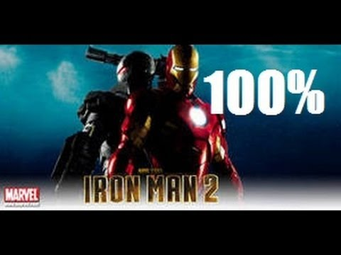 How Download & Install Iron Man Game In HINDI