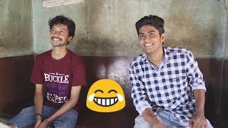 Mooru bittav(Kundapura Kannada-COMEDY)-- Part 1(Short movie) W…