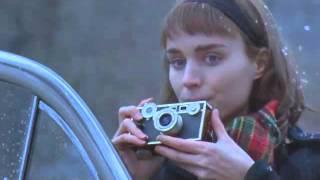Carol  (2015) Trailer en español