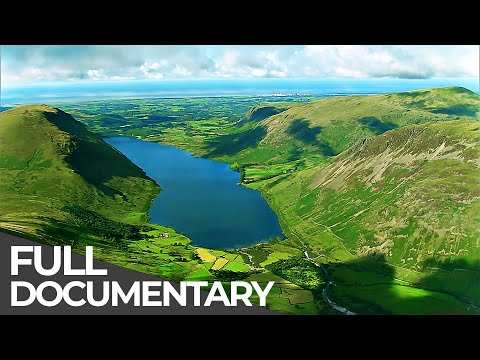 England's Lake District (Full Documentary, HD)
