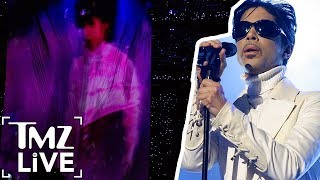 Prince: No Criminal Charges | TMZ Live