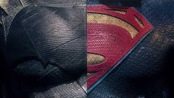Batman v Superman: Dawn of Justice Ultimate Cut