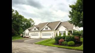 Dalton Farms Homes for Sale in Poughquag, Dutchess County New York