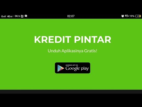 Aplikasi Pinjaman Uang Online Cepat Dan Mudah Tanpa Jaminan Youtube
