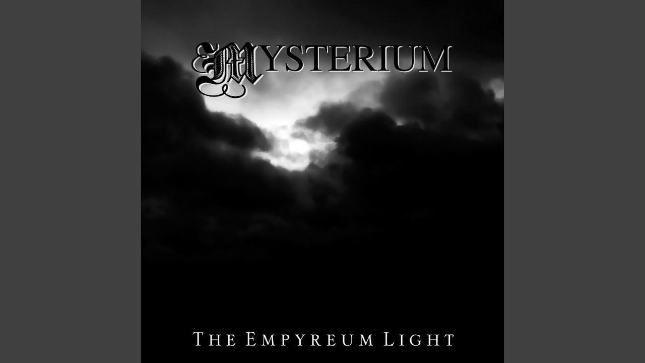 MYSTERIUM THE EMPYREUM LIGHT СКАЧАТЬ БЕСПЛАТНО