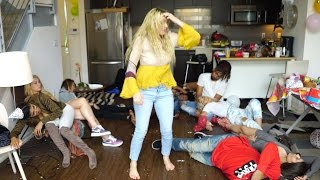 Download That Time of the Month | Lele Pons Mp3 and Videos