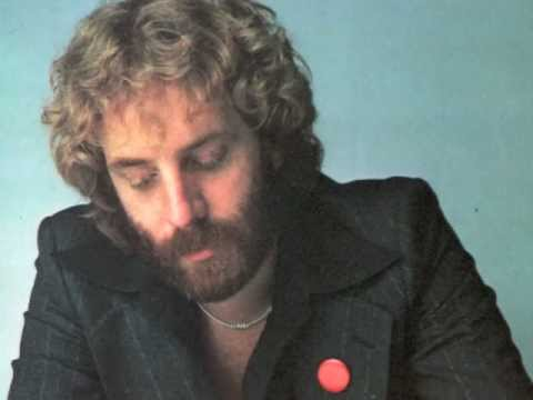ALWAYS FOR YOU - ANDREW GOLD