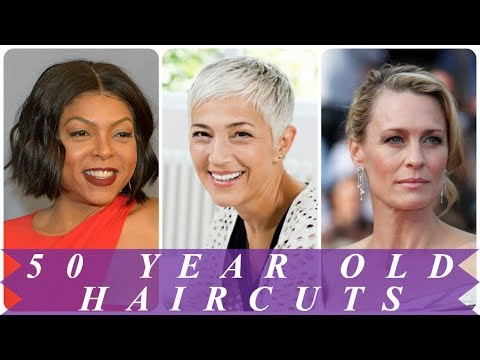 6-hottest-ideas-for-hairstyles-for-50-year-old-woman-2018