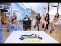 Tubidy Porn Stars Talk About Reality Show Competition (Brazzers House 2 Finale)