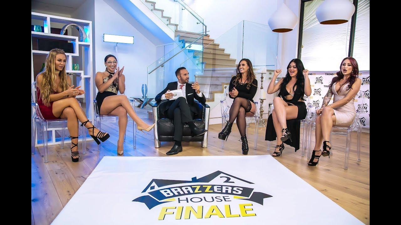 brazzers reality show