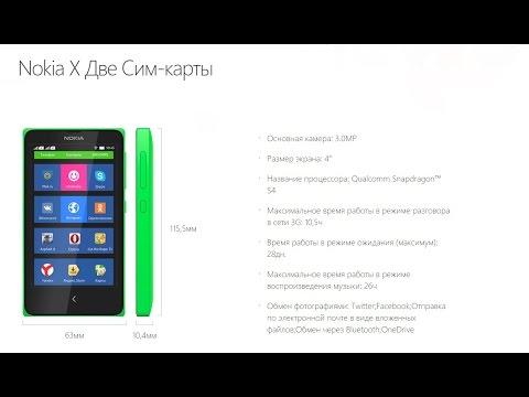 Смартфоны от 4 до  дюймов - купить смартфоны, цены