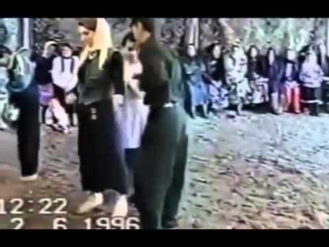 Пусть говорят Танцор Дагестан 05