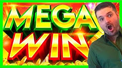 THIS STRATEGY LEADS To WINNING Time and Time AGAIN! Smart Slot Machine Playing W/ SDGuy1234