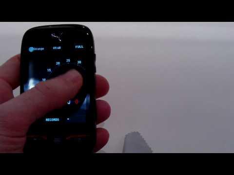 Sagem/Puma phone @geeks.hu