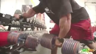 Watch Программа Для Набора Чистой Мышечной Массы - Программа Упражнений Для Набора Мышечной Массы