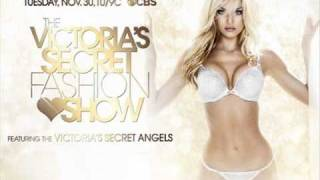 Stay Too Long - Plan B (Victoria's Secret Fashion Show 2010 Remix) mp3