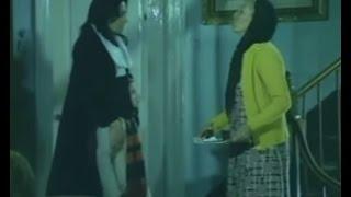 Zerrin Egeliler - Devir fingirdek gelinlerin devri