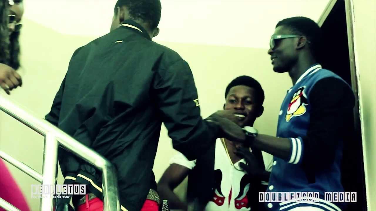 Koko Below Benkletus Nigeria Music Video 2014 Youtube