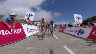 Tour de France 2017 | Stage 13 Highlights