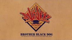 DJ Pilizhao - Brother Black Dog Mixtape (2013)