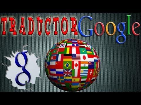 Descargar Traductor Google Tool Portable Buenisimo