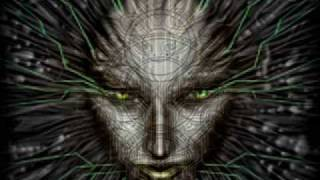 System Shock 2 Soundtrack - Hydro 1