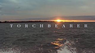 Torchbearer presented by Humminbird®