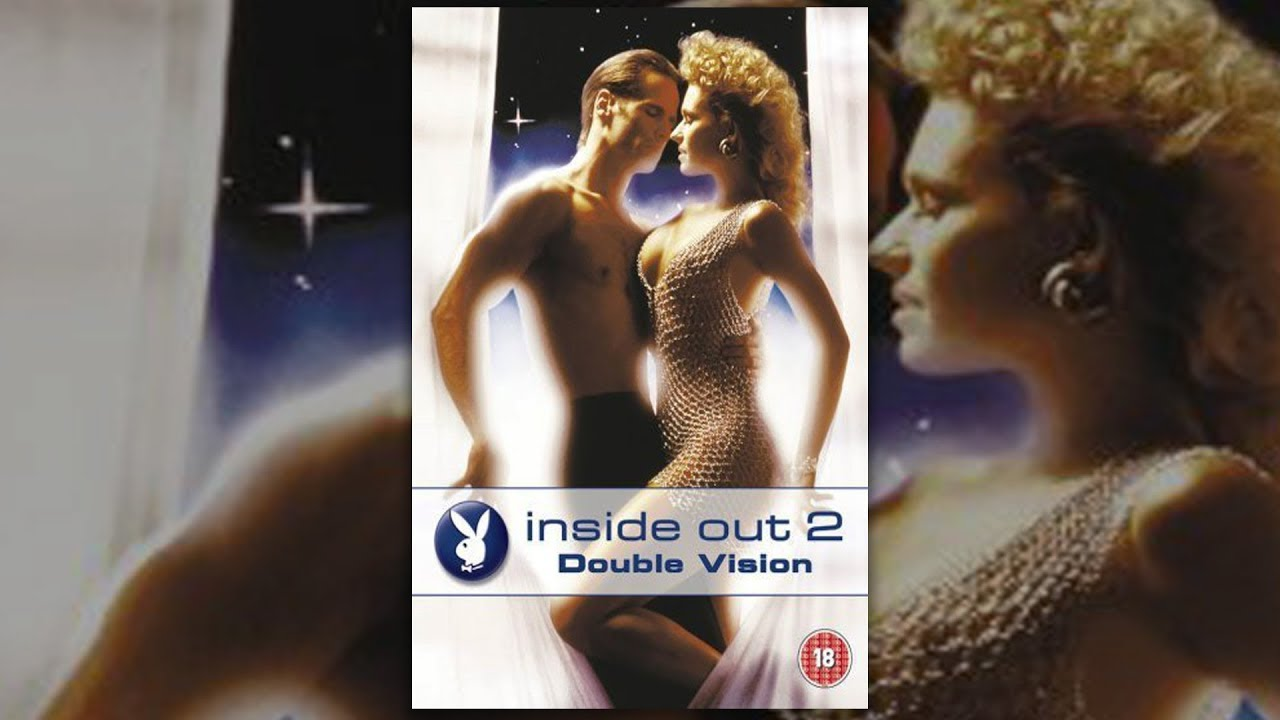 Download Inside Out 2 (1992) Another 9 erotic stories. Comedy| Romance| Drama