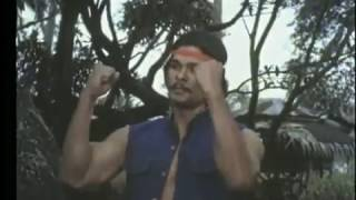 Daniel Bartolo ng Sapang Bato 1 FPJ full movie