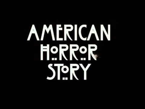 American Horror Story Murder House(season 1) Review