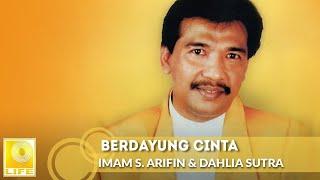 Berdayung Cinta Imam S. Arifin Dahlia Sutra.mp3