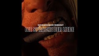 DAF - Die Sprache Der Liebe (official video)