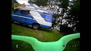2017-08-16 - Titisee DE - Camping Bankenhof - Dys ELF mod AAME