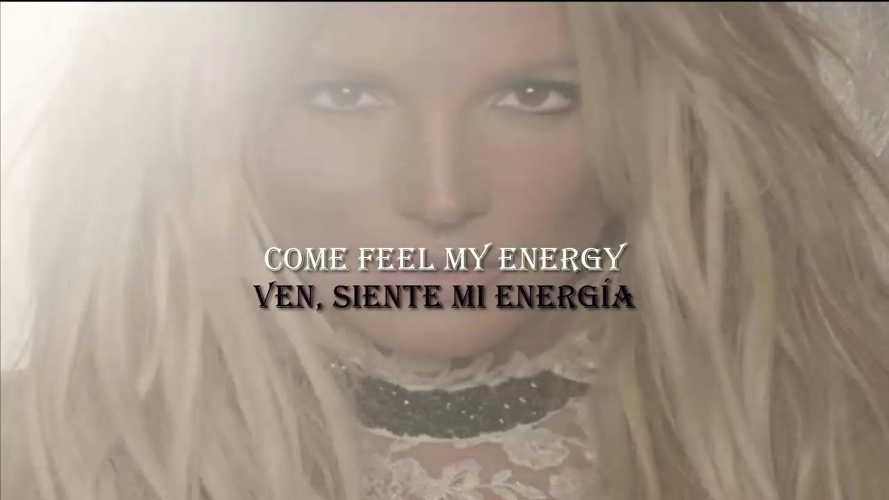 Britney spears invitation sub espaol y lyrics youtube britney spears invitation sub espaol y lyrics stopboris Image collections