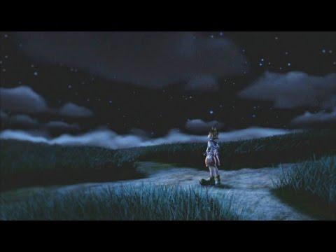Kingdom Hearts GMV/AMV - On My Own