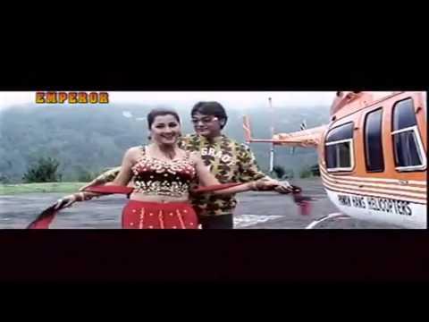 Film :- Sathi Aamar