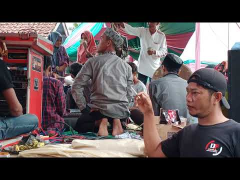 Marawis Al Athfal Feat Dafa Sound
