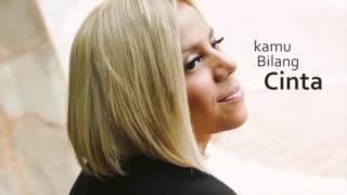 Video NOWELA - KEHABISAN KATA download MP3, 3GP, MP4, WEBM, AVI, FLV Juli 2018