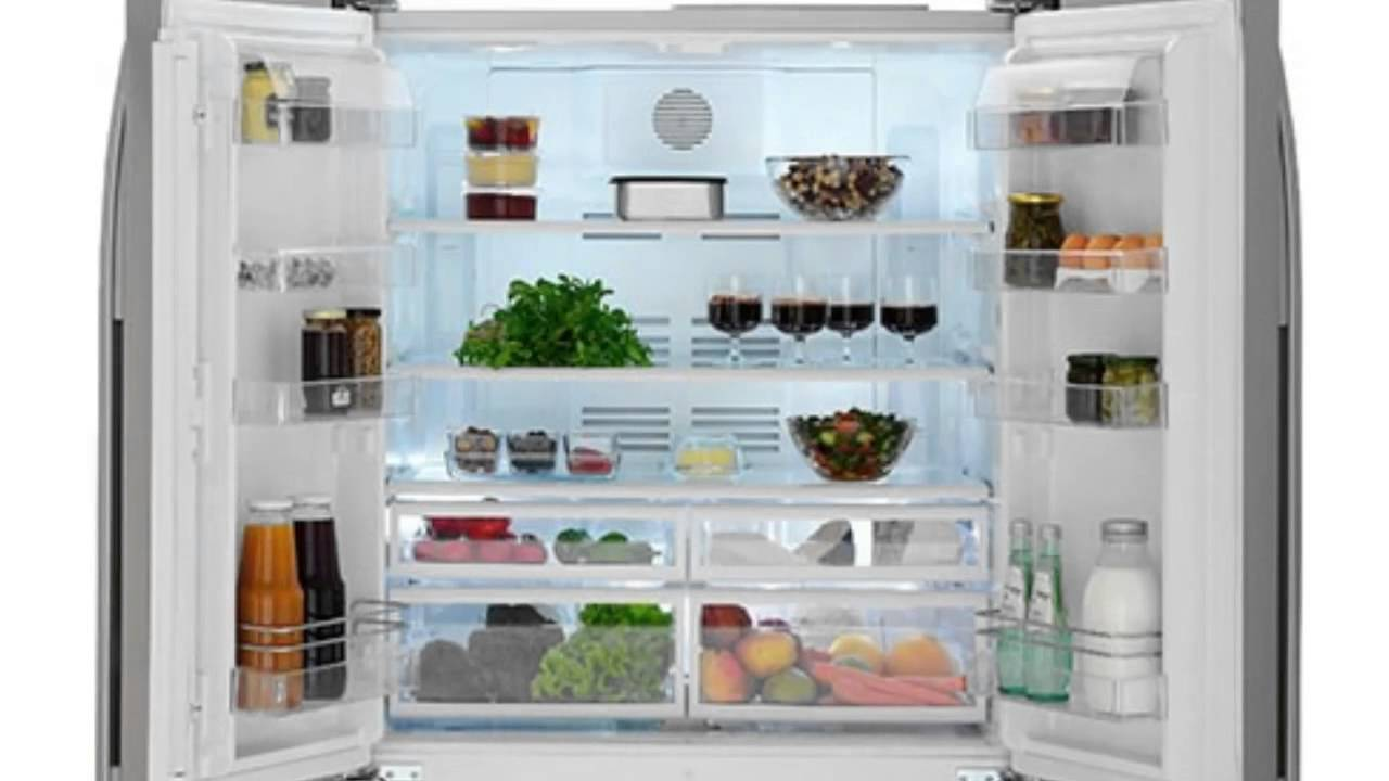 Uncategorized. Kitchen Appliances Insurance. jamesmcavoybr Home Design
