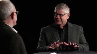 Graham Cole - Christians, Postmodernism, and Worldviews